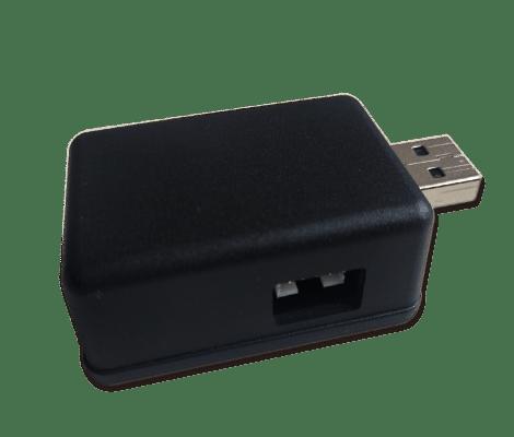 Adaptateur RS485-USB