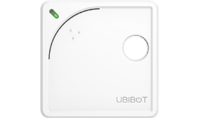 Ubibot WS1