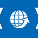 グローバルアクセス