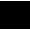 UbiBotは、アラートを受信するために複数のチャネルを提供しています(メールや音声からアプリ内通知やSMSメッセージまで)。
