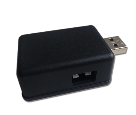 RS485-USB Adapter