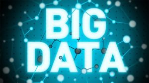 How do You Manage Your Data in the Era of Big Data? - Ubibot